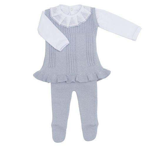 Saida-de-Maternidade-Tricot-Babado-Azul-Dream---Vestido-com-Meia-Calca-e-Body-1