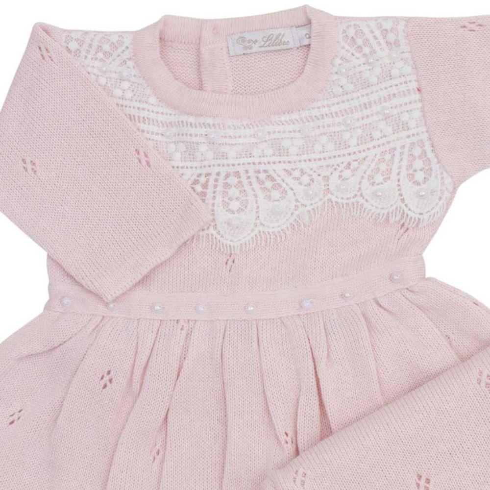 Saida-de-Maternidade-Tricot-Gripir-Rosa-Pastel---Kit-com-Manta-2