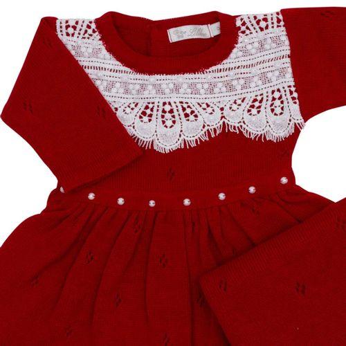 Saida-de-Maternidade-Tricot-Gripir-Vermelho--Kit-com-Manta-2