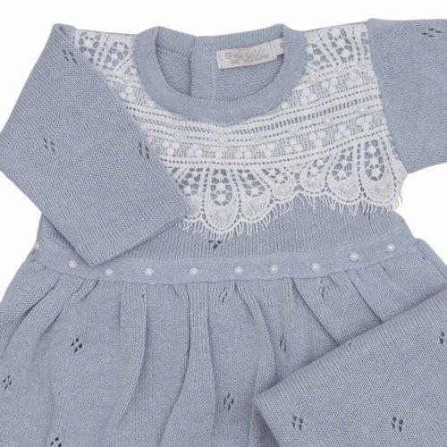 Saida-de-Maternidade-Tricot-Gripir-Azul-Dream---Kit-com-Manta-2