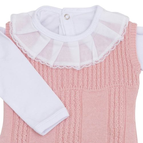Saida-de-Maternidade-Tricot-Babado-Rose---Vestido-com-Meia-Calca-e-Body-2