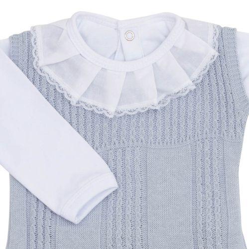 Saida-de-Maternidade-Tricot-Babado-Azul-Dream---Vestido-com-Meia-Calca-e-Body-2