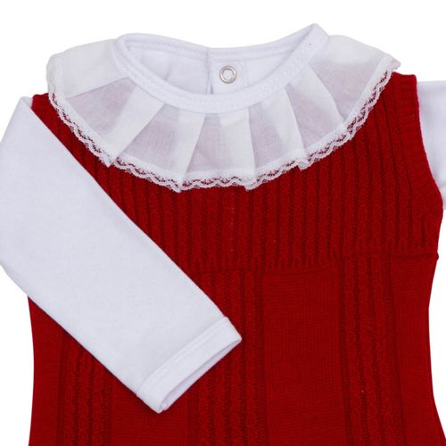 Saida-de-Maternidade-Tricot-Babado-Vermelho---Vestido-com-Meia-Calca-e-Body-2