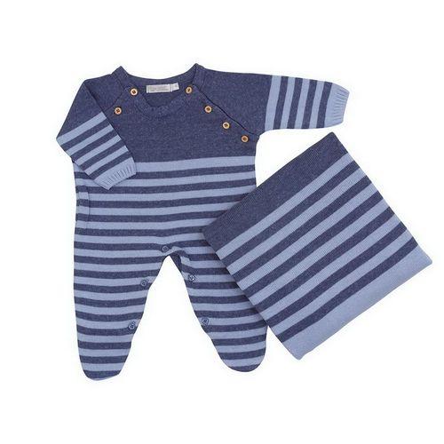 Saida-de-Maternidade-Tricot-Listra-Azul-Claro---Kit-com-Manta-1