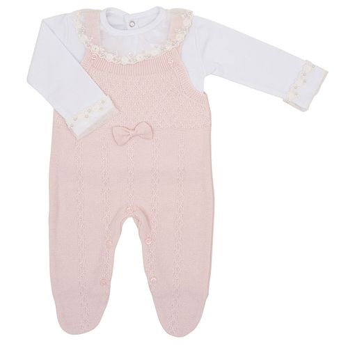 Saida-de-Maternidade-Tricot-Losango-e-Laco-Rosa-Pastel---Jardineira-e-Body-2