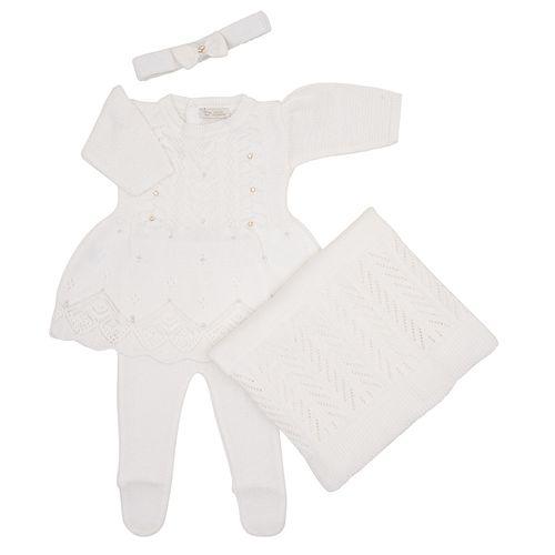 Saida-de-Maternidade-Tricot-Brilho-Bordado-Branco---Kit-com-Manta-2