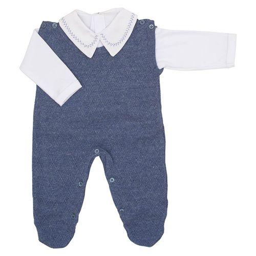 Saida-de-Maternidade-Tricot-Folha-Azul-Jeans---Jardineira-e-Body-2