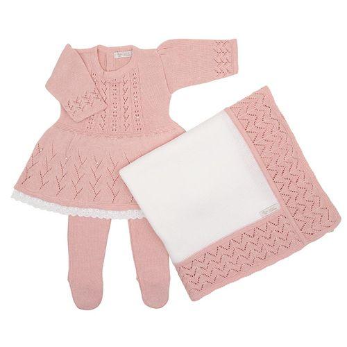 Saida-de-Maternidade-Tricot-Barra-Laise-Rose---Kit-com-Manta-2
