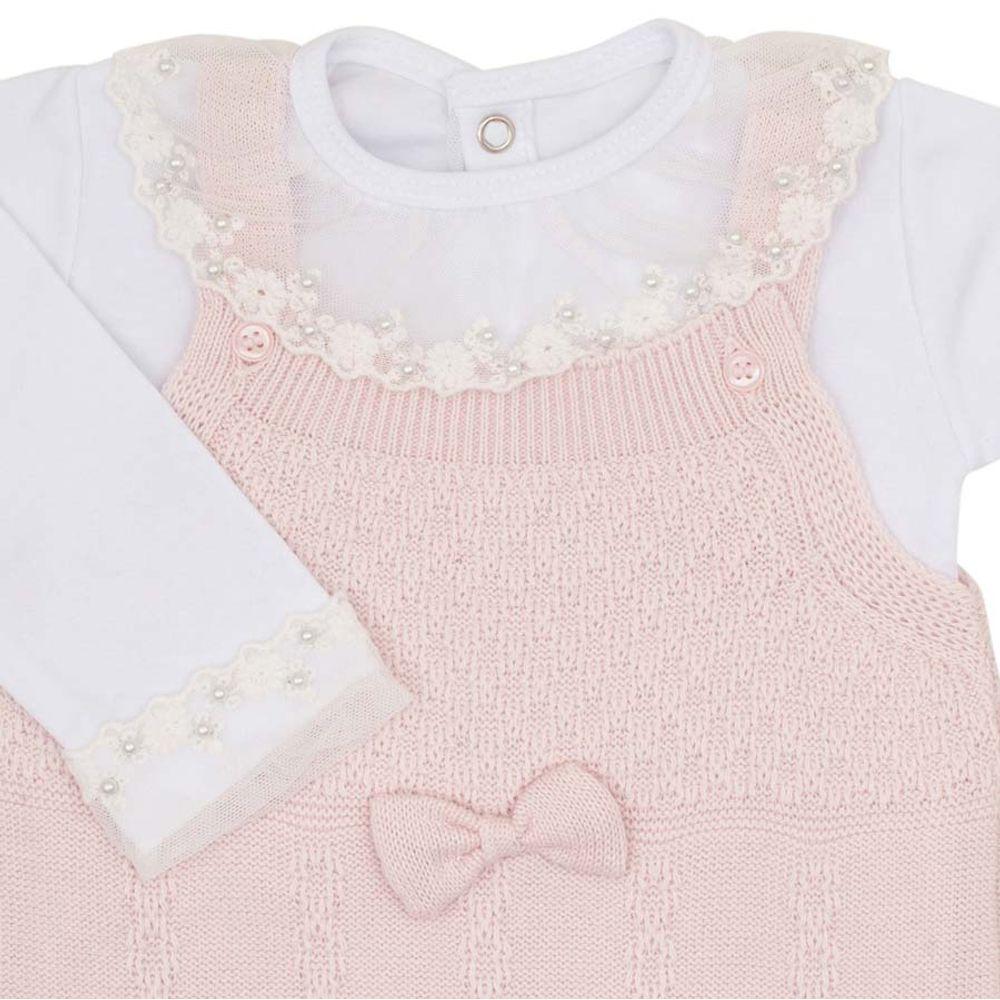 Saida-de-Maternidade-Tricot-Losango-e-Laco-Rosa-Pastel---Jardineira-e-Body-3