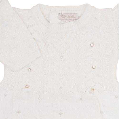 Saida-de-Maternidade-Tricot-Brilho-Bordado-Branco---Kit-com-Manta-3