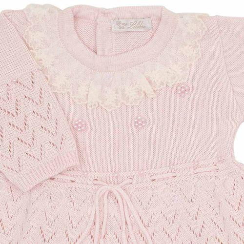 Saida-de-Maternidade-Tricot-Gola-de-Renda-Rosa-Pastel---Vestido-e-Meia-Calca-3