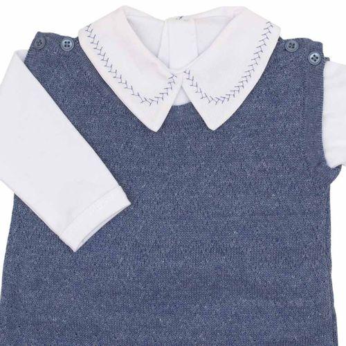 Saida-de-Maternidade-Tricot-Folha-Azul-Jeans---Jardineira-e-Body-3