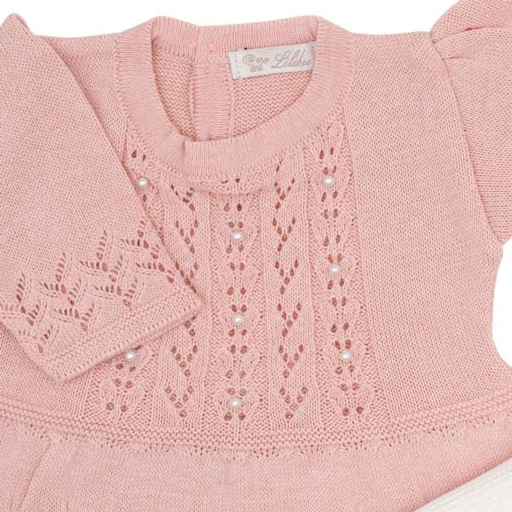 Saida-de-Maternidade-Tricot-Barra-Laise-Rose---Kit-com-Manta-3