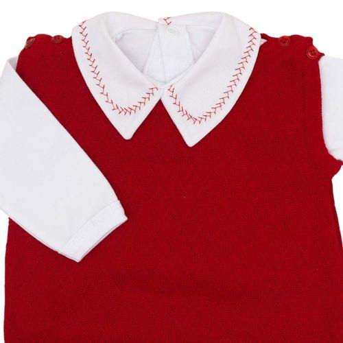 Saida-de-Maternidade-Tricot-Folha-Vermelho---Jardineira-e-Body-3