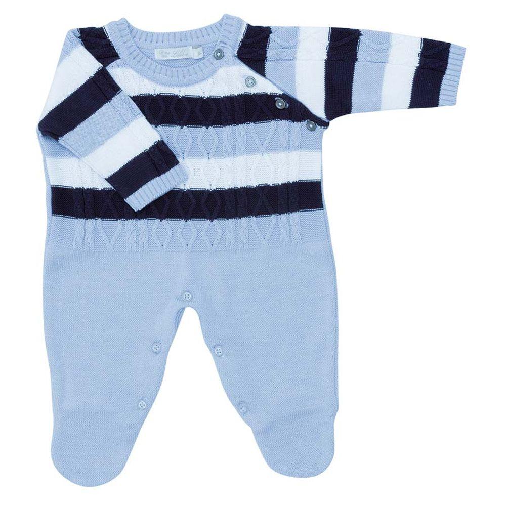 Saida-de-Maternidade-Tricot-3-Listras-Azul-Claro---Macacao-2