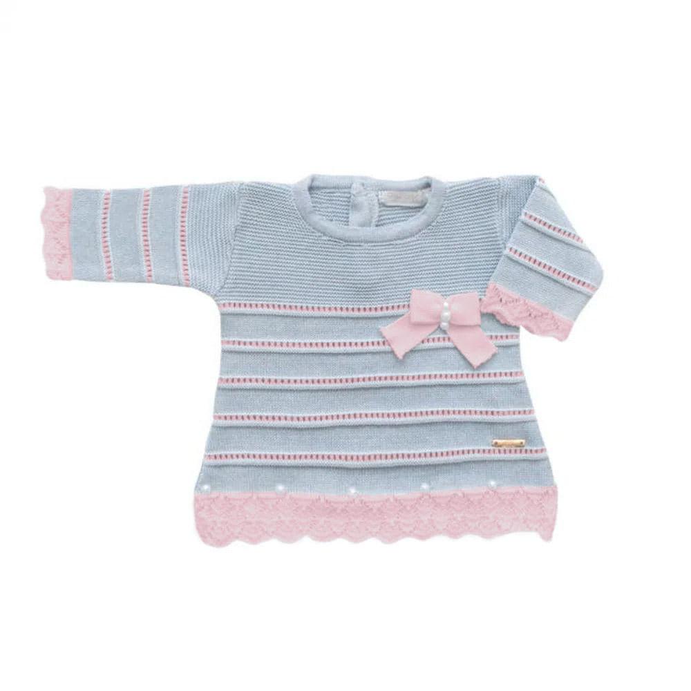 Saida-de-Maternidade-Tricot-Renda-e-Laco-Azul-Ceu---3-pecas-2