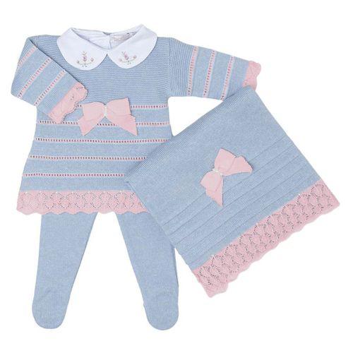 Saida-de-Maternidade-Tricot-Renda-e-Laco-Azul-Ceu---3-pecas-4