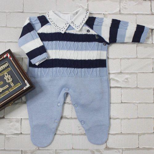 Saida-de-Maternidade-Tricot-3-Listras-Azul-Claro---Macacao-3