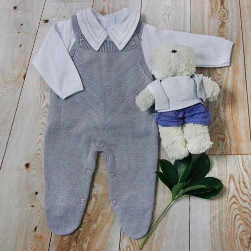 Saida-de-Maternidade-Tricot-Seta-Cinza---Jardineira-e-Body-3