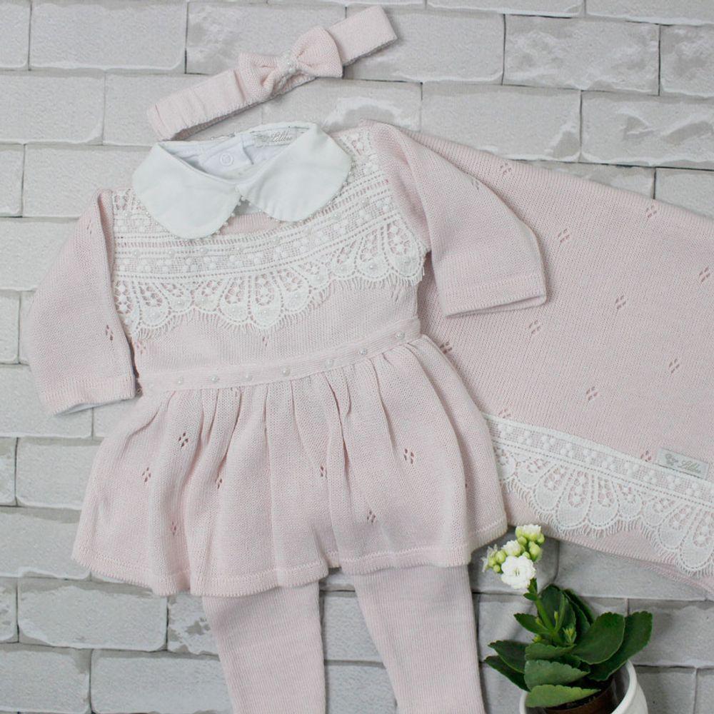 Saida-de-Maternidade-Tricot-Gripir-Rosa-Pastel---Kit-com-Manta-3