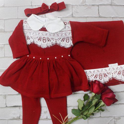 Saida-de-Maternidade-Tricot-Gripir-Vermelho--Kit-com-Manta-3