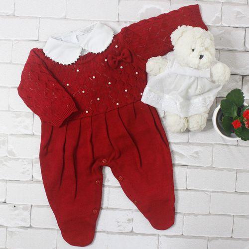 Saida-de-Maternidade-Tricot-Escamas-e-Pregas-Vermelho---Macacao-3