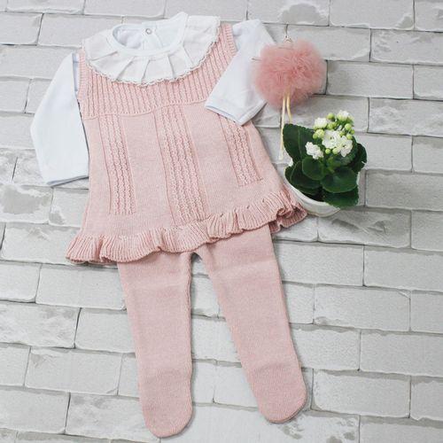 Saida-de-Maternidade-Tricot-Babado-Rose---Vestido-com-Meia-Calca-e-Body-3