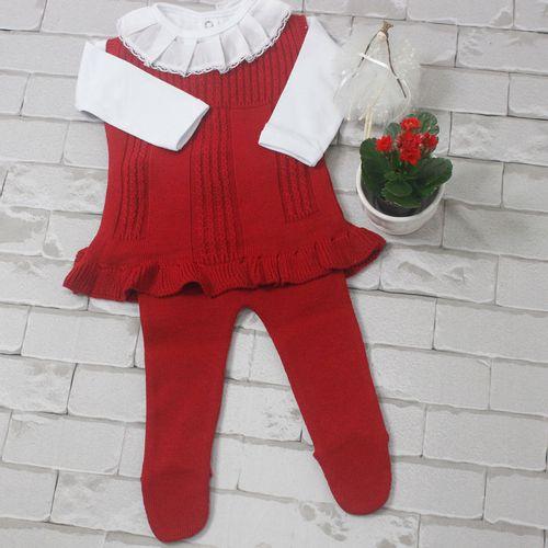 Saida-de-Maternidade-Tricot-Babado-Vermelho---Vestido-com-Meia-Calca-e-Body-3