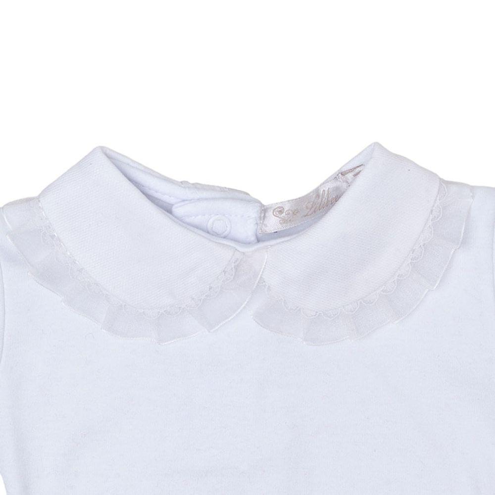 Conjunto-Body-Fustao-com-Babado-Branco-06