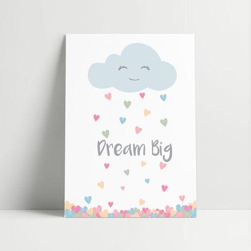 Gravura-Dream-Big-1