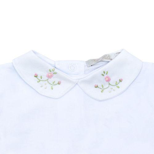 Conjunto-Body-Mini-Bouquet-Rococo-Rosa-07