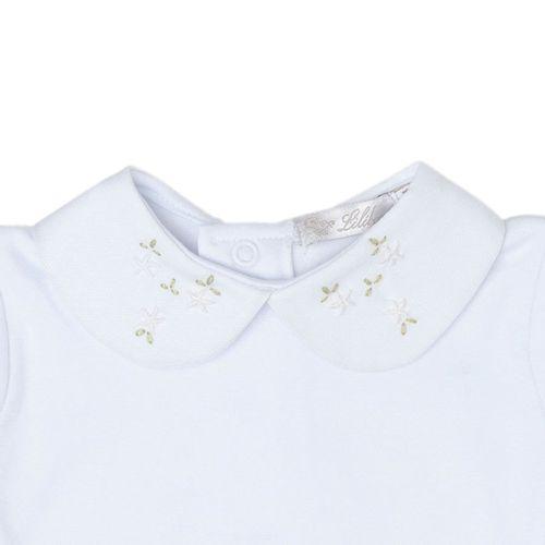 Conjunto-Body-Flor-Rococo-Stars-Branco-05