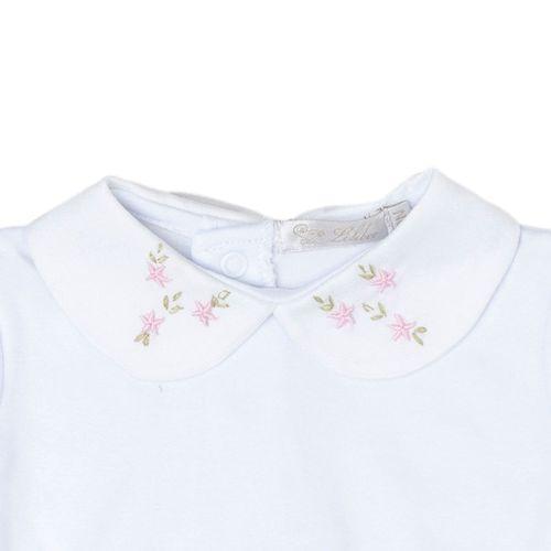 Conjunto-Body-Flor-Rococo-Stars-Rosa-07