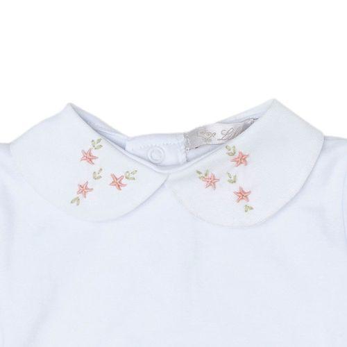 Conjunto-Body-Flor-Rococo-Stars-Salmao-09