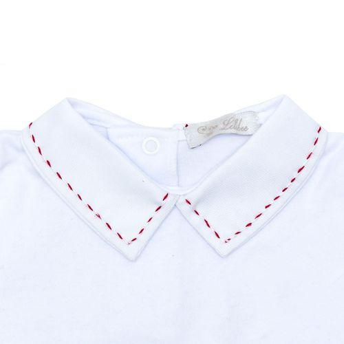 Body-de-Bebe-Tranca-Branco-e-Vermelho-08