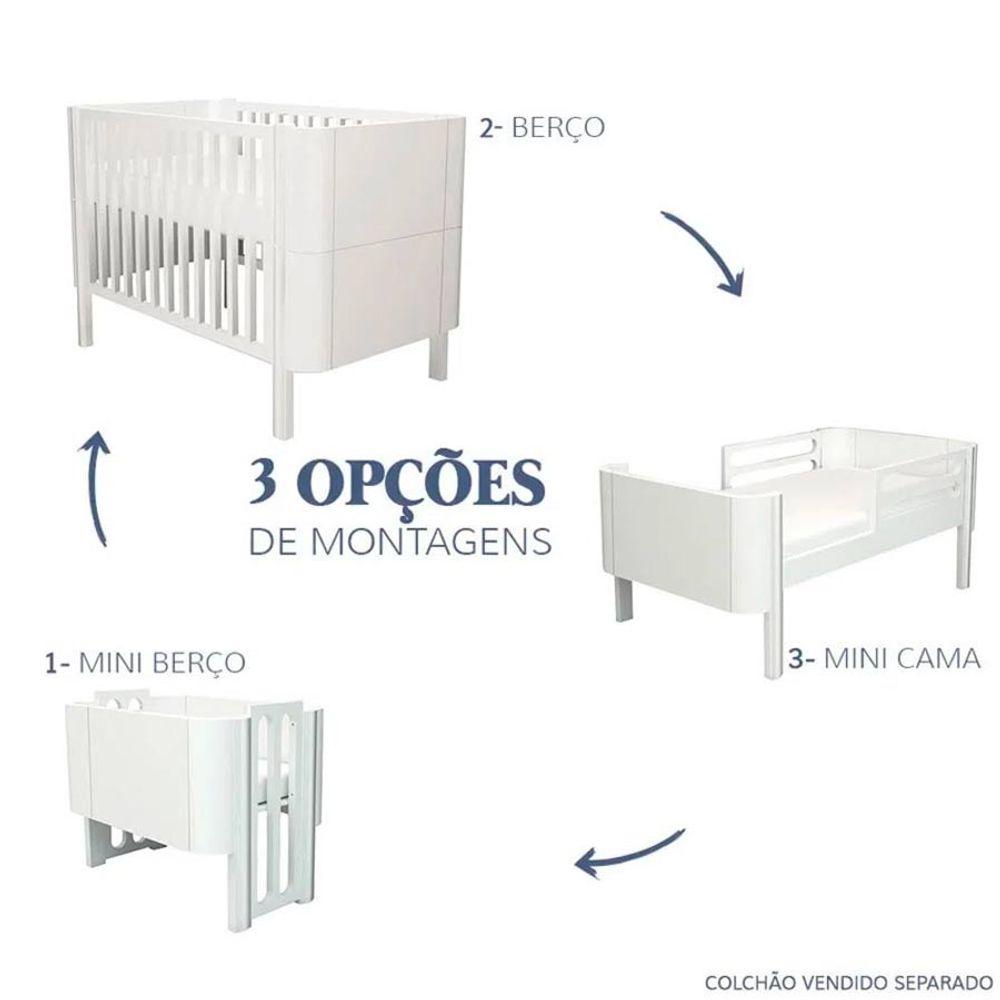 Berco-Move-3-em-1-Branco-4