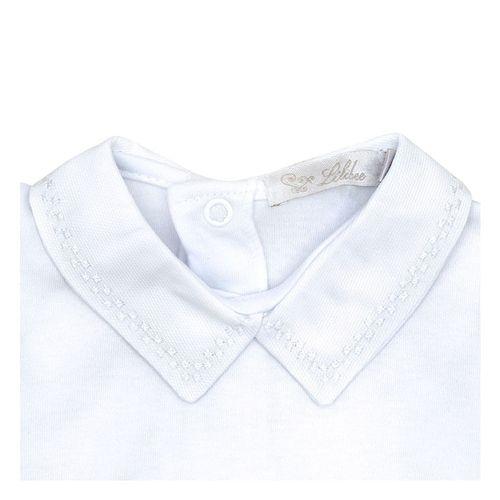 Conjunto-Body-Quadriculado-Branco-09