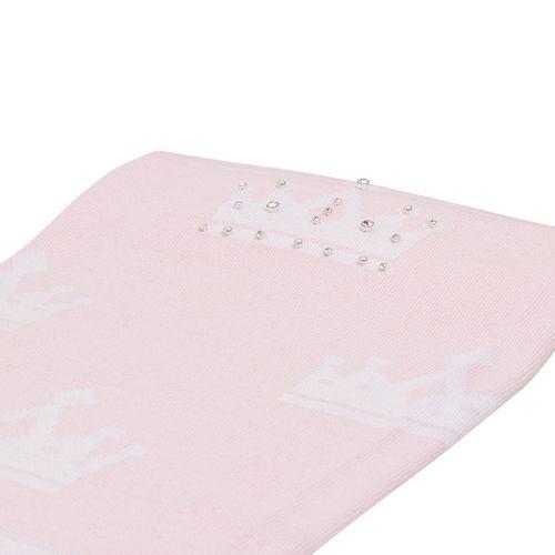 Manta-Coroa-Rosa-04