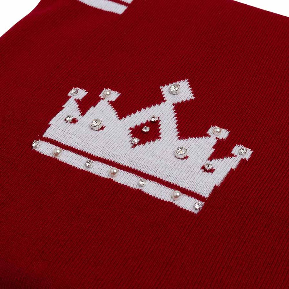 Manta-Coroa-Vermelho-09