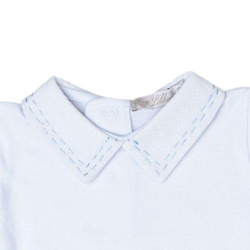 Conjunto-Body-Piquet-Pesponto-Duplo-Azul-Bebe-09