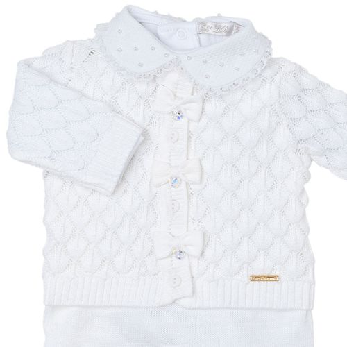 Saida-de-Maternidade-Escamas-Branco-03