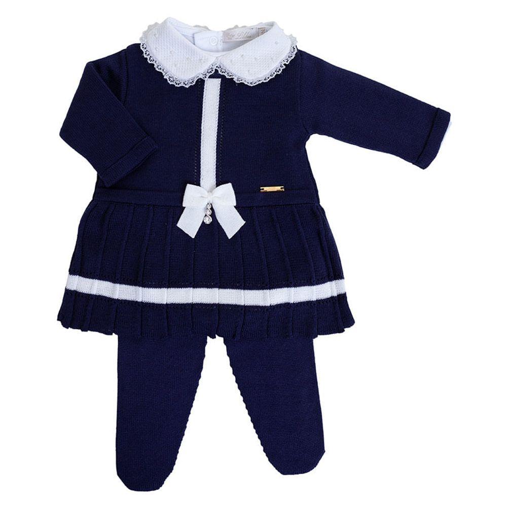 Vestido-de-Bebe-Marinho-com-Saia-Plissada---Saida-de-Maternidade-01