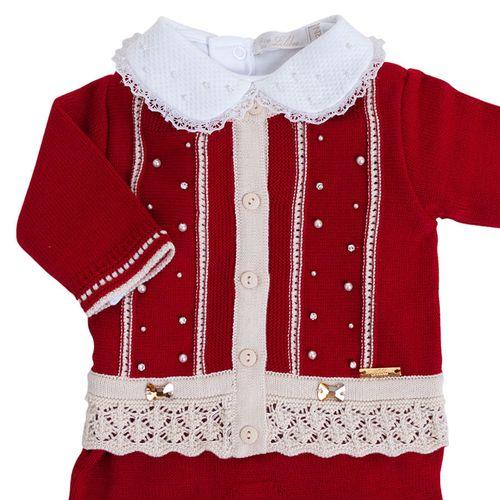 Saida-de-Maternidade-Vermelho-com-Barra-Rendada-09