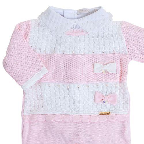 Macacao-de-Bebe-Lacos-e-Trancas-Rosa---Saida-de-Maternidade-01