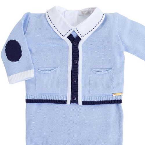 Saida-de-Maternidade-Bolsos-Nautico-Azul-Claro-02