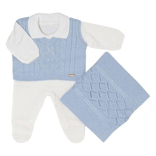 Saida-de-Maternidade-Tricot-Colete-Trancas-Azul-Claro---3-pecas-01