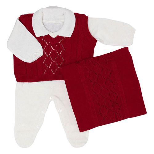 Saida-de-Maternidade-Tricot-Colete-Trancas-Vermelho---3-pecas-07