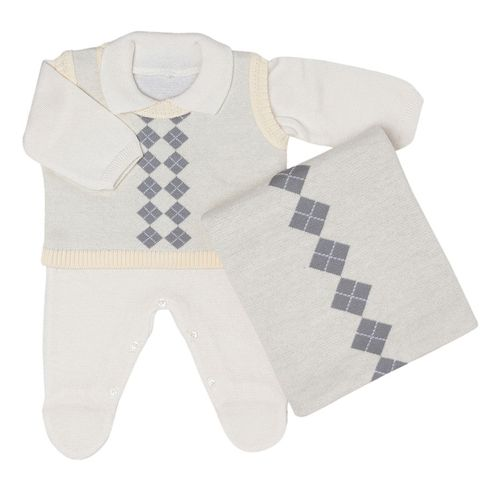 Saida-de-Maternidade-Completa-com-Colete-Xadrez-Amarelo---3-pecas-09