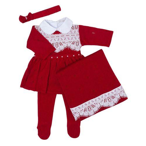 Saida-de-Maternidade-Tricot-Romantico-Vermelho---4-pecas-03