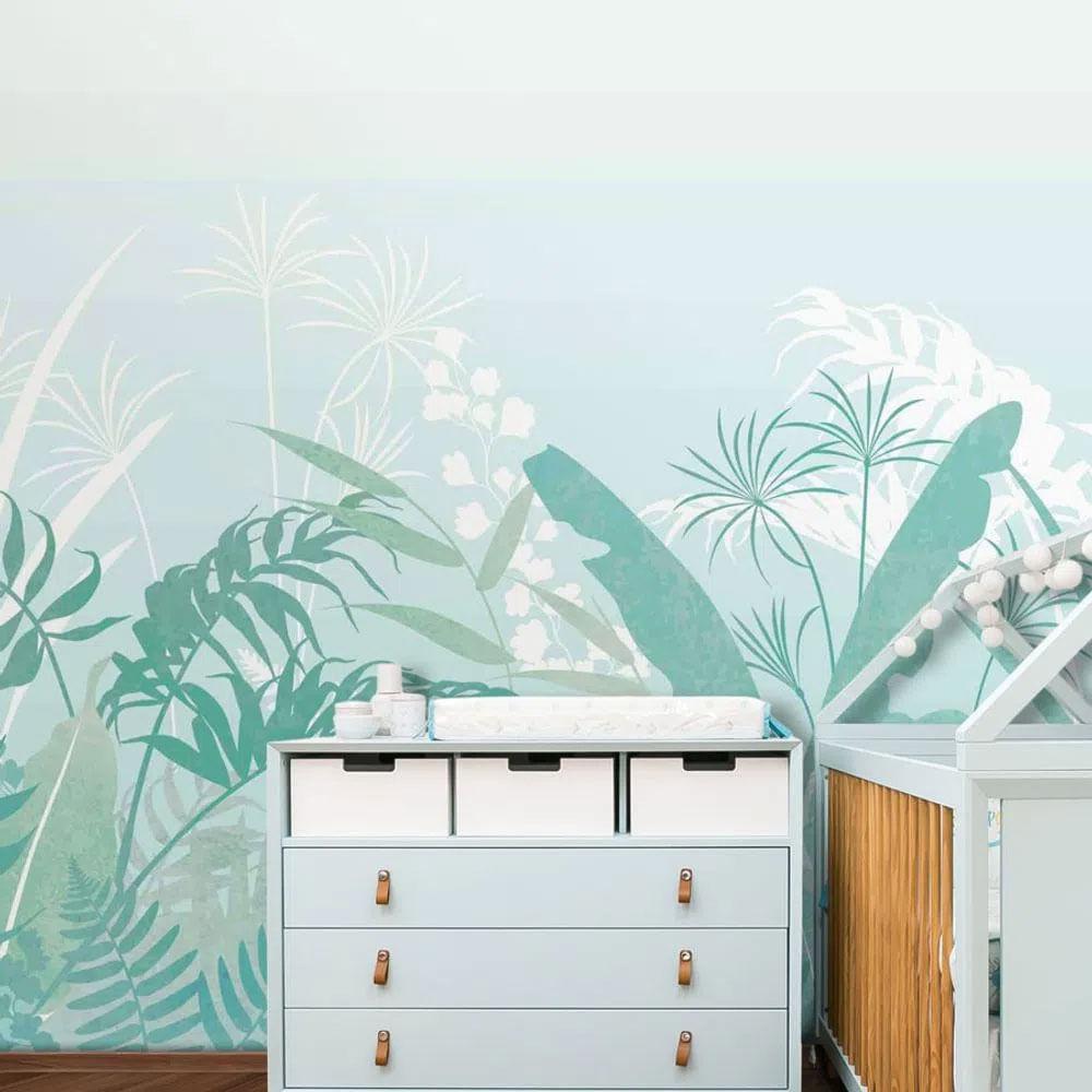 Mural-Selva-Verde-Agua-1